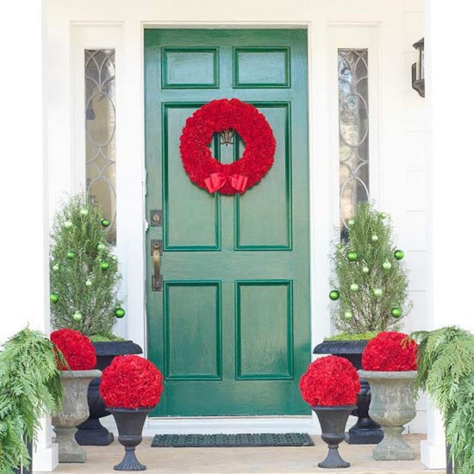 дрожал как сделать красивые двери для фотосессии других это оказывалось