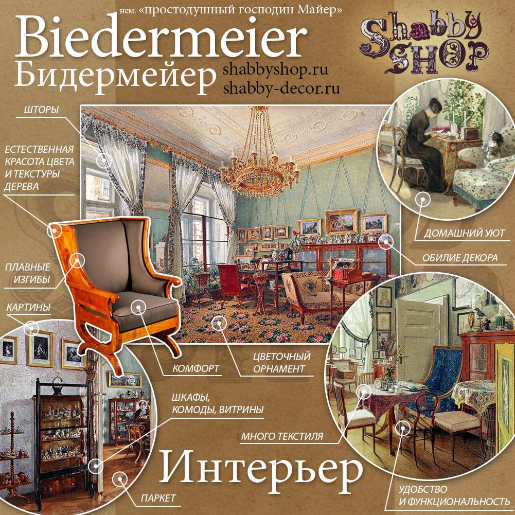 2_bider