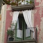 balkon (7)