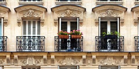 cover_balkon