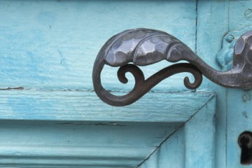 cover_doorhandle