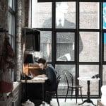window_ras (10)