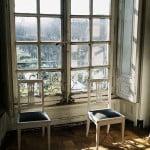 window_ras (11)
