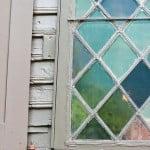 window_ras (13)