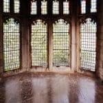 window_ras (16)
