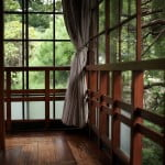 window_ras (18)