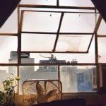 window_ras (5)
