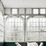 window_ras (6)