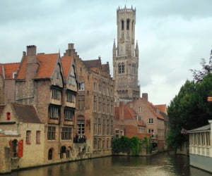 cover_brugge